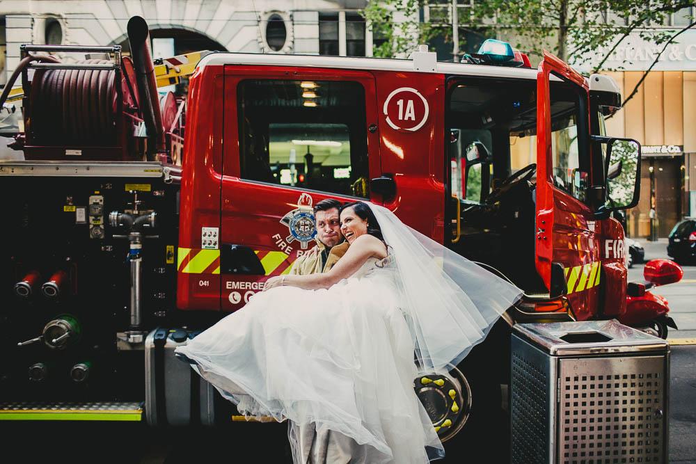 Melbourne Wedding Photographer129.jpg