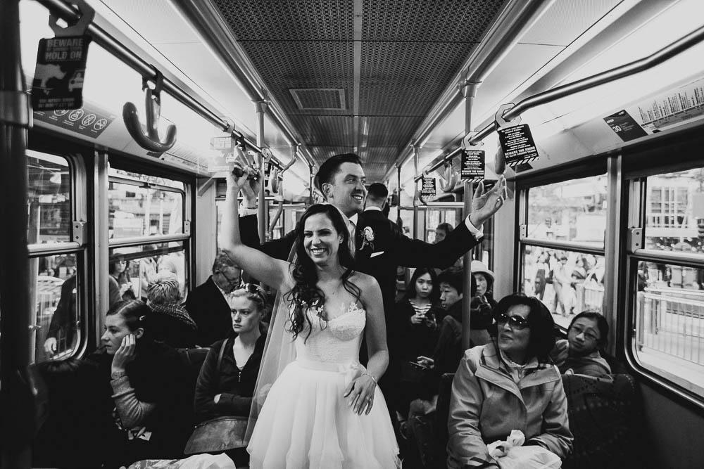 Melbourne Wedding Photographer130.jpg
