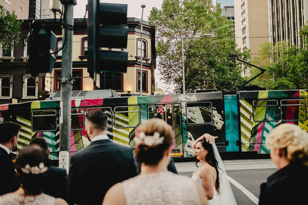 Melbourne Wedding Photographer131.jpg