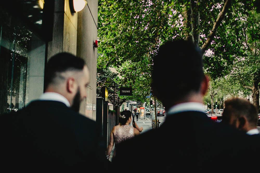 Melbourne Wedding Photographer133.jpg