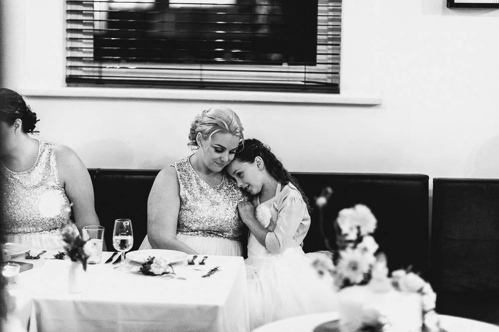Melbourne Wedding Photographer135.jpg