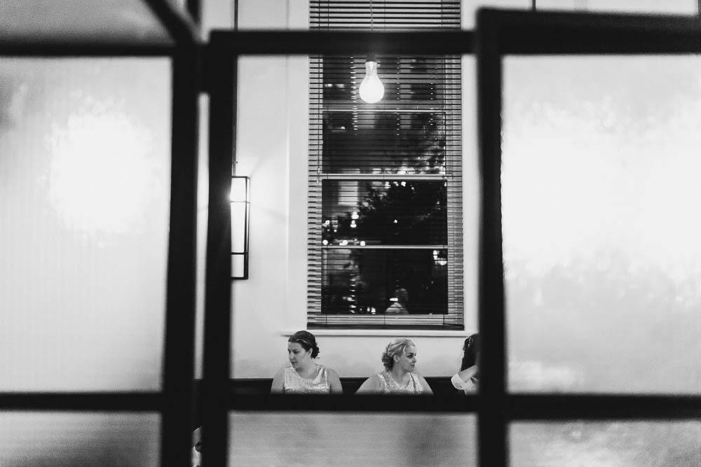 Melbourne Wedding Photographer137.jpg