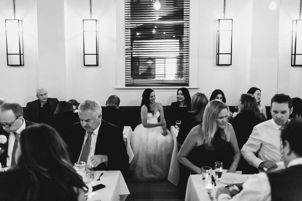Melbourne Wedding Photographer138.jpg