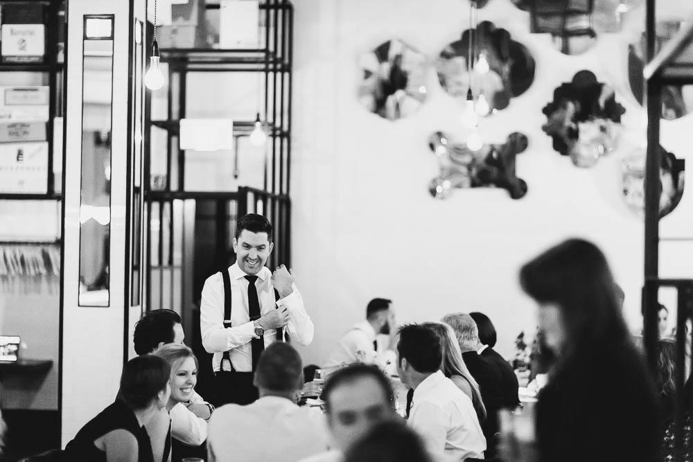 Melbourne Wedding Photographer136.jpg