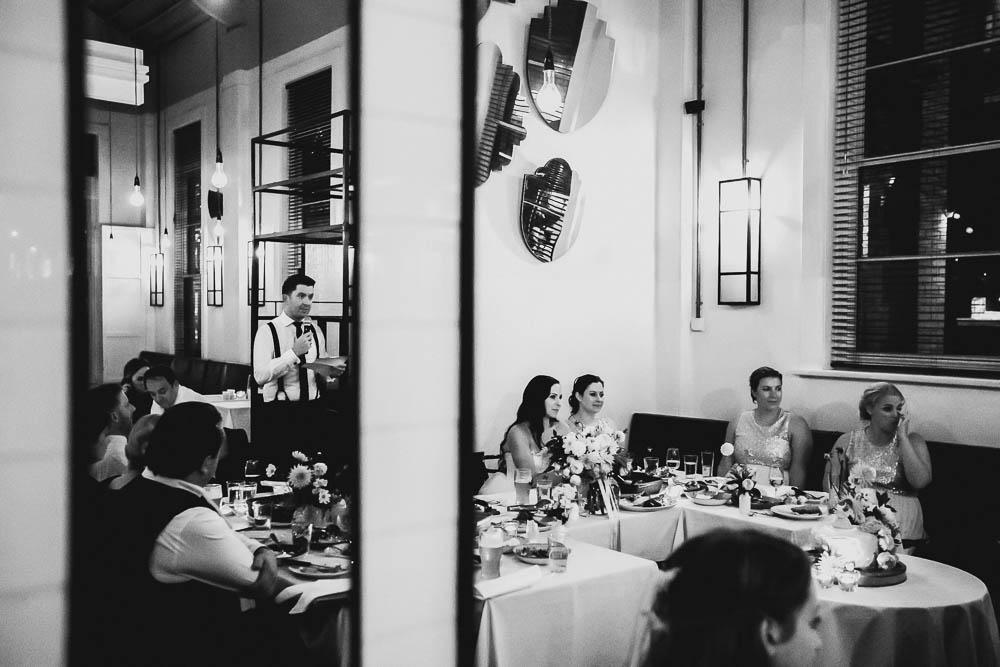Melbourne Wedding Photographer141.jpg