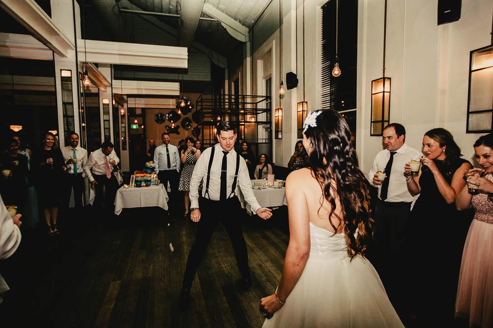 Melbourne Wedding Photographer142.jpg