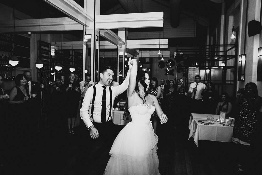Melbourne Wedding Photographer143.jpg