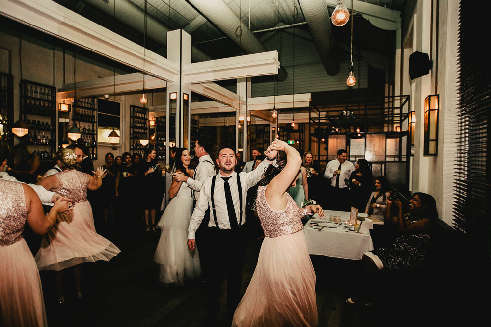 Melbourne Wedding Photographer144.jpg