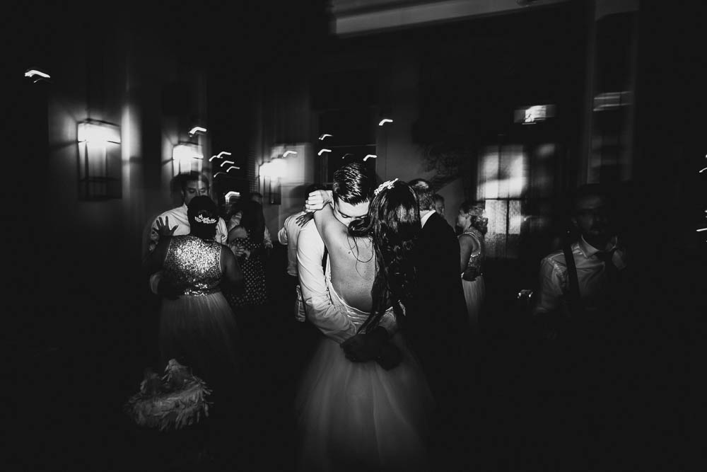 Melbourne Wedding Photographer146.jpg