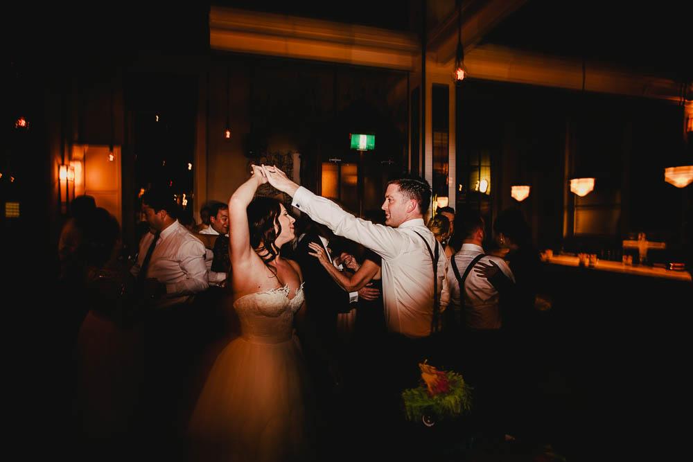 Melbourne Wedding Photographer145.jpg