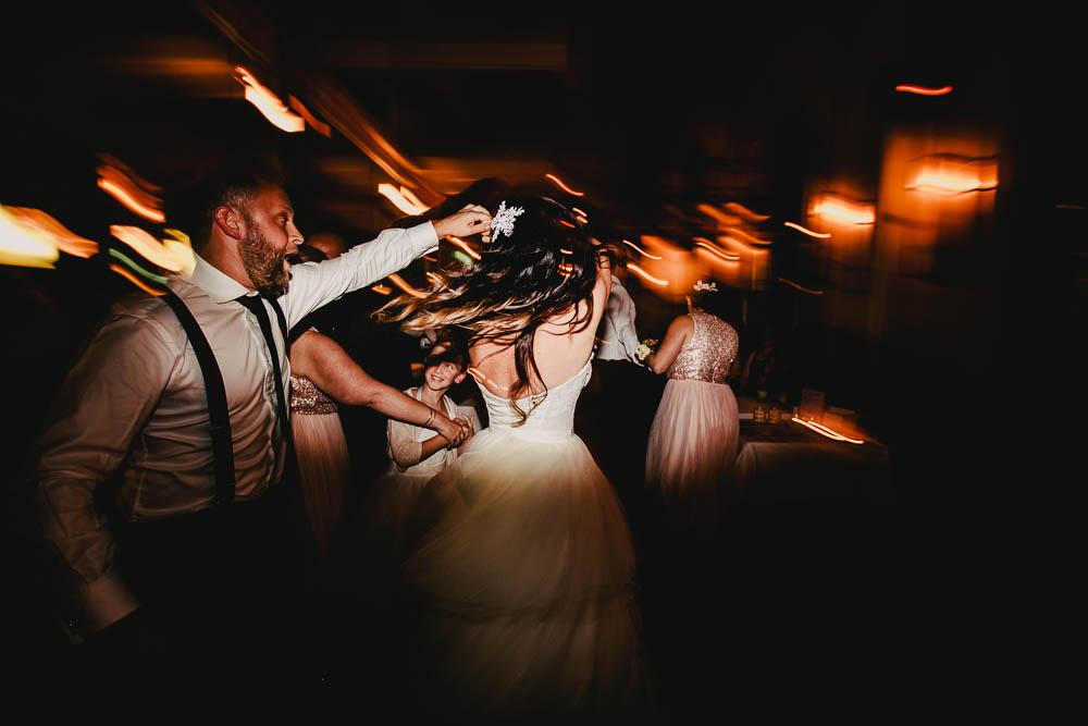 Melbourne Wedding Photographer148.jpg