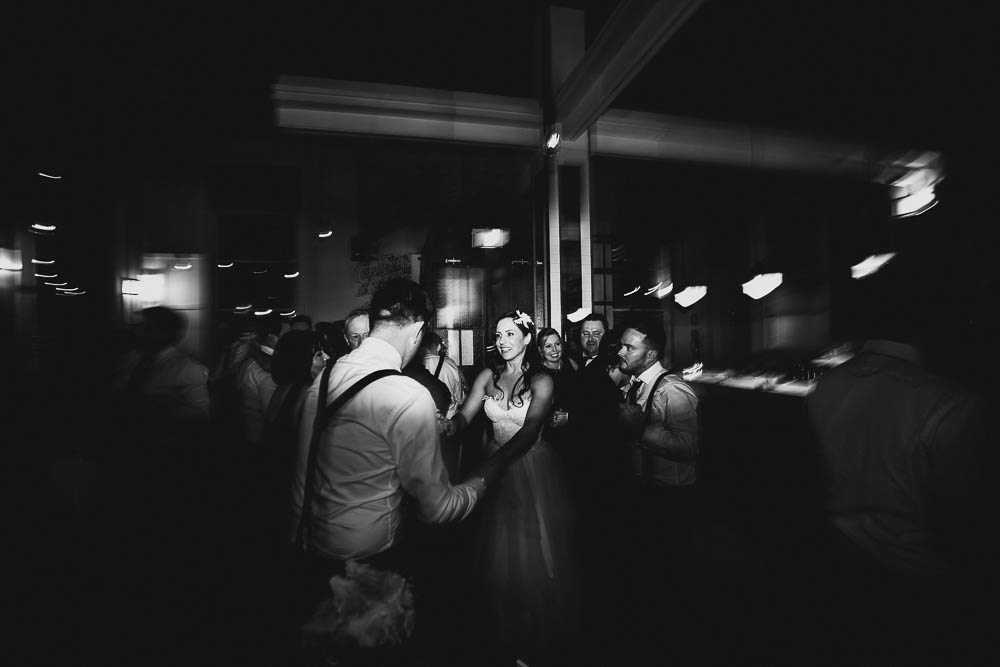 Melbourne Wedding Photographer147.jpg