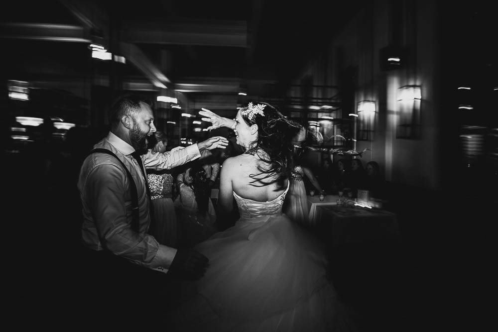 Melbourne Wedding Photographer149.jpg