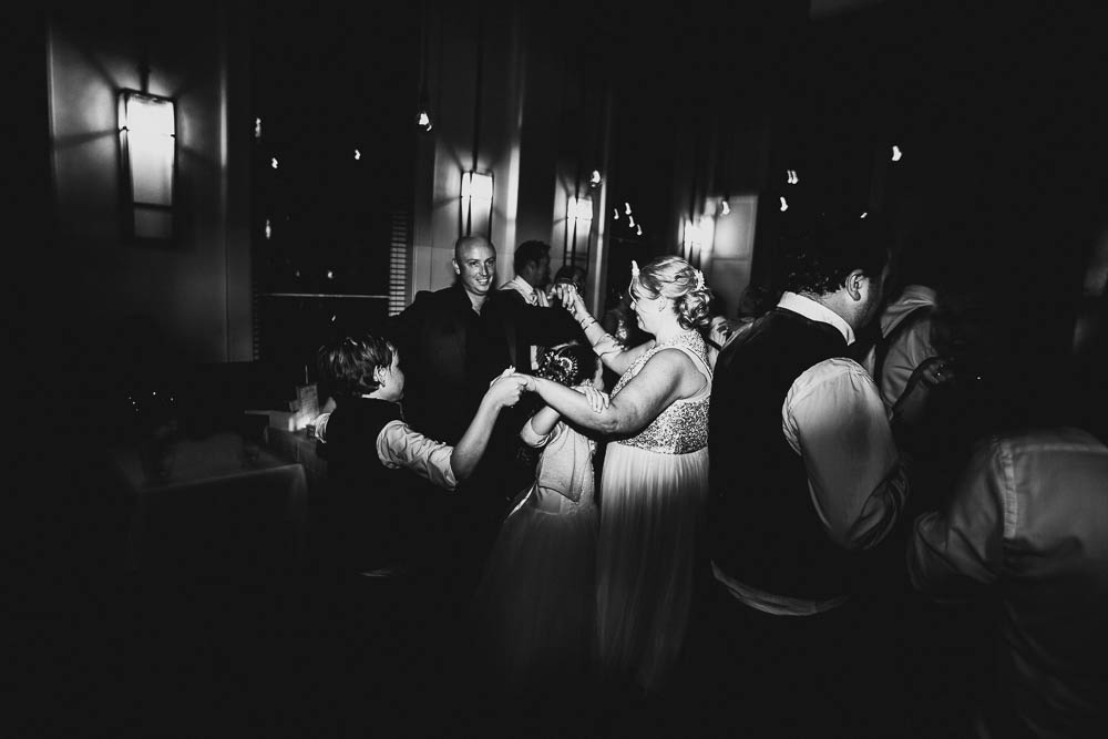 Melbourne Wedding Photographer150.jpg