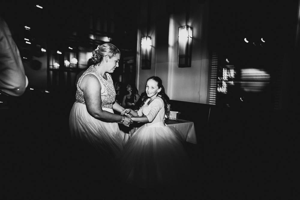 Melbourne Wedding Photographer151.jpg
