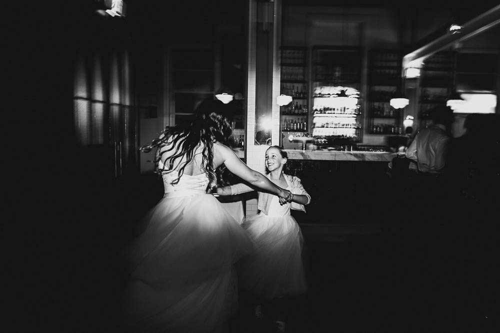 Melbourne Wedding Photographer153.jpg