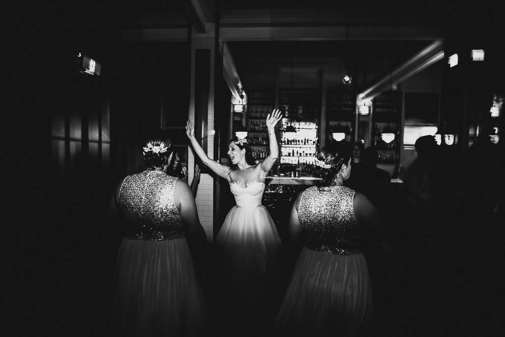 Melbourne Wedding Photographer152.jpg