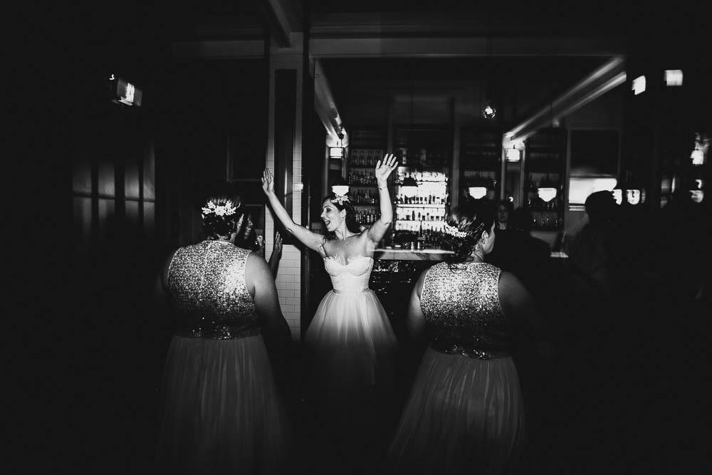 Melbourne Wedding Photographer152.jpg