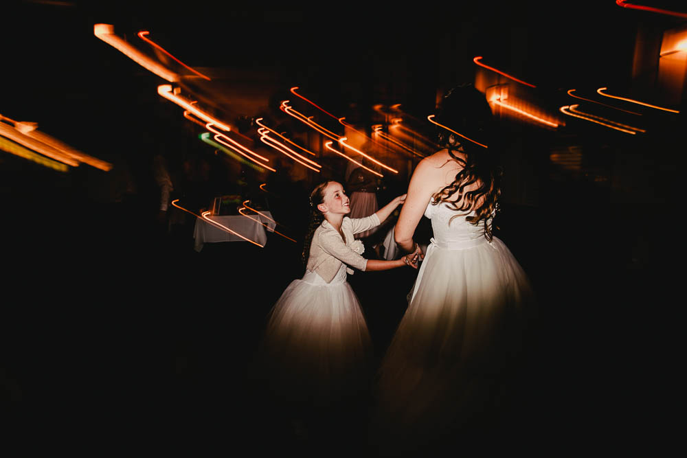 Melbourne Wedding Photographer154.jpg