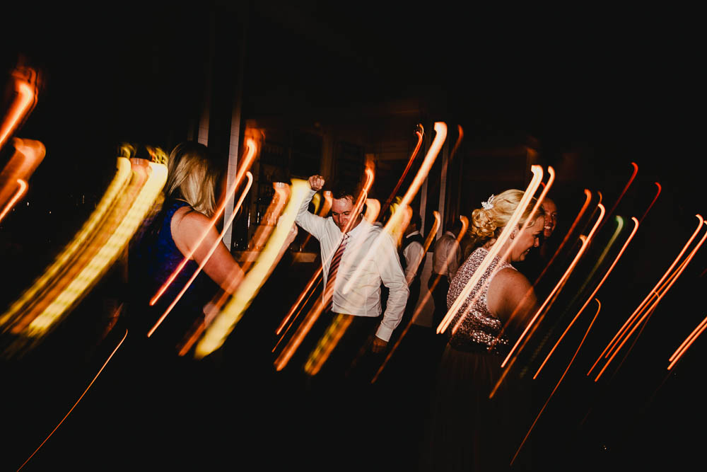 Melbourne Wedding Photographer155.jpg