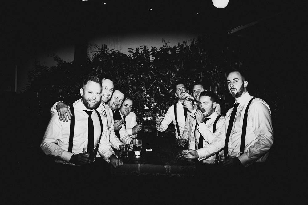 Melbourne Wedding Photographer158.jpg