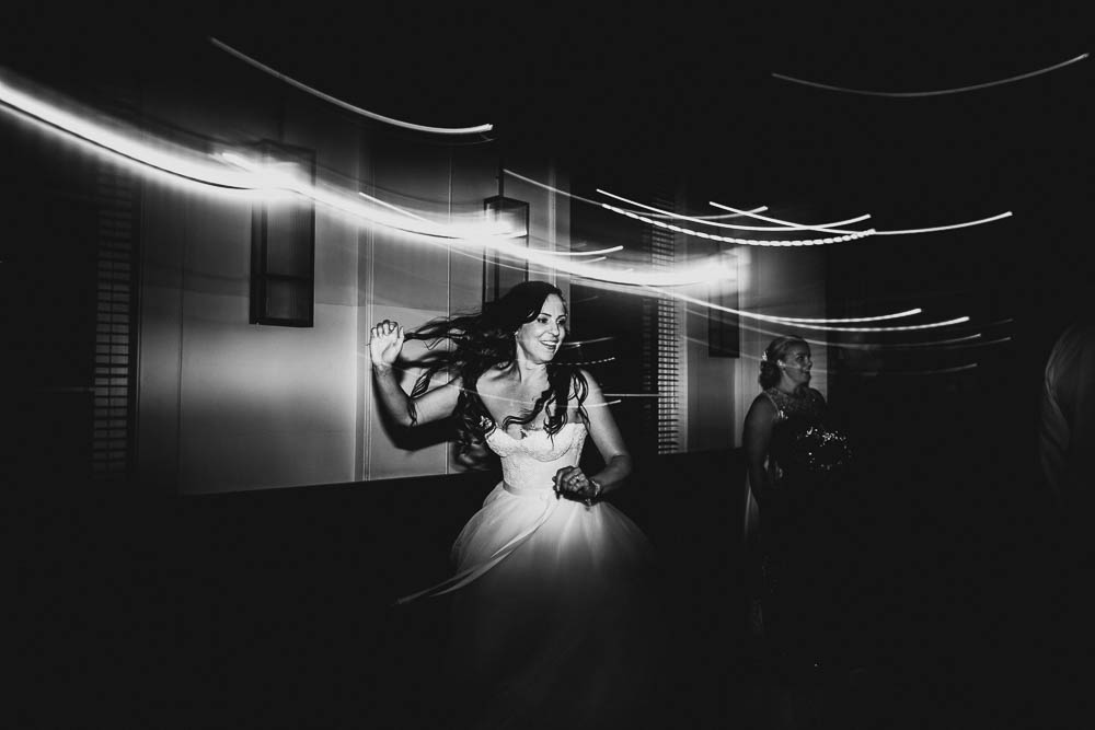 Melbourne Wedding Photographer156.jpg