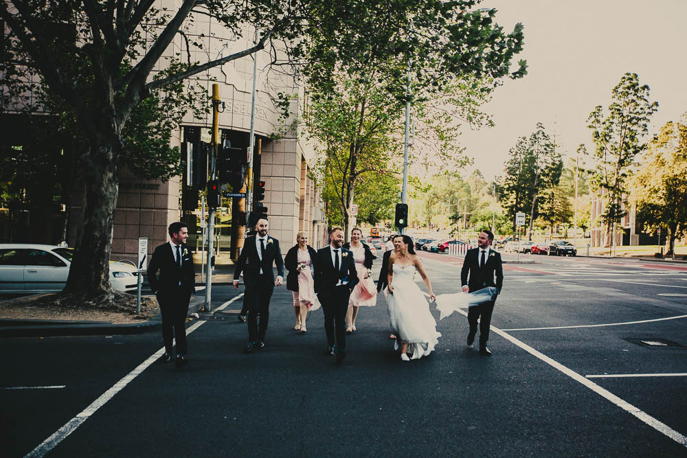 Melbourne Wedding Photographer161.jpg