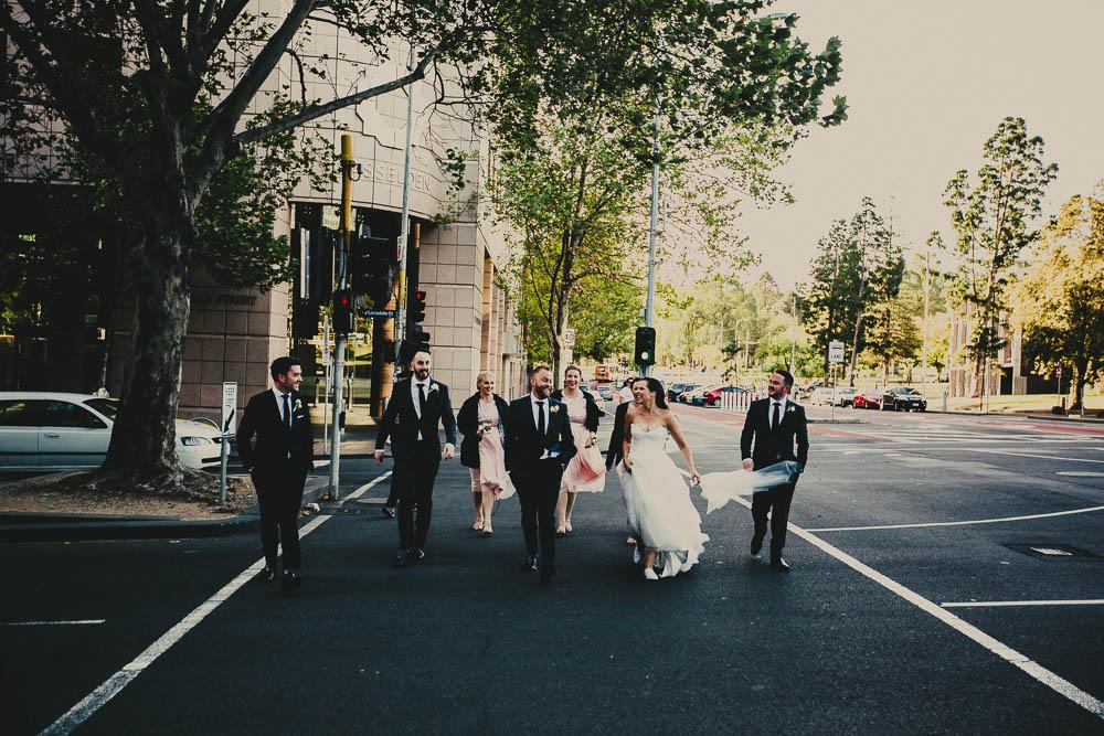 Melbourne Wedding Photographer161.jpg