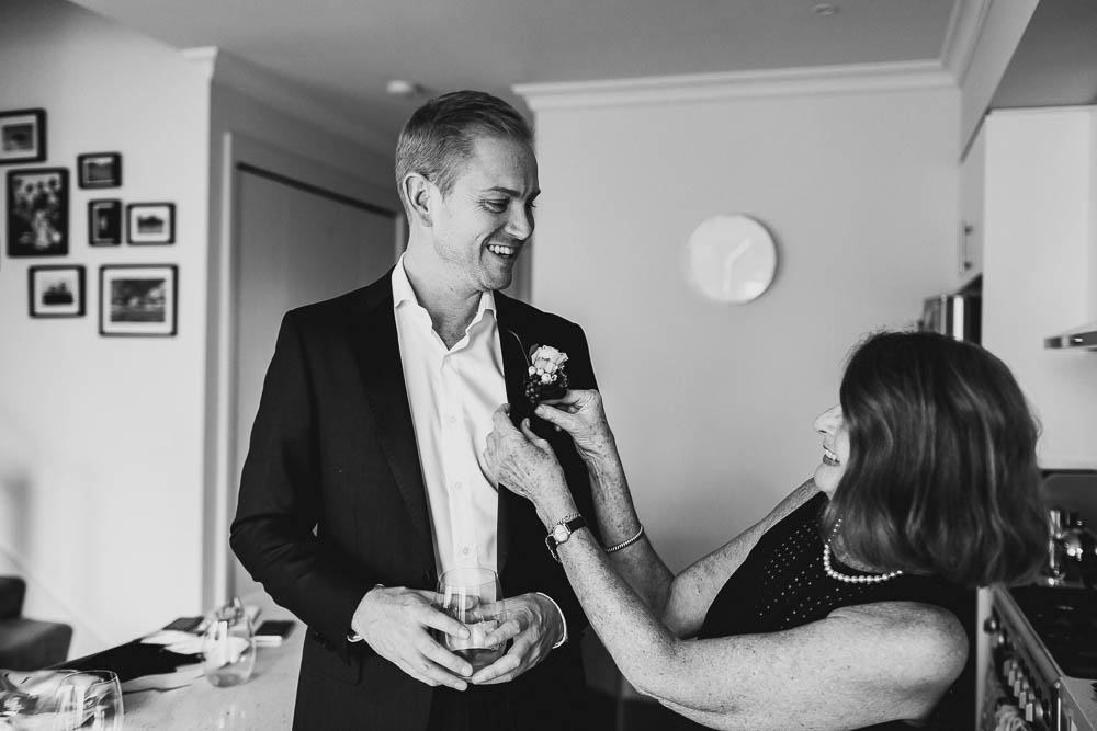 Melbourne Wedding Photographer-13.jpg