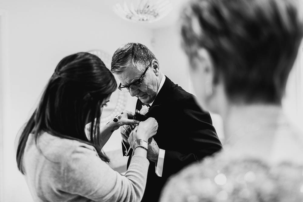 Melbourne Wedding Photographer-19.jpg