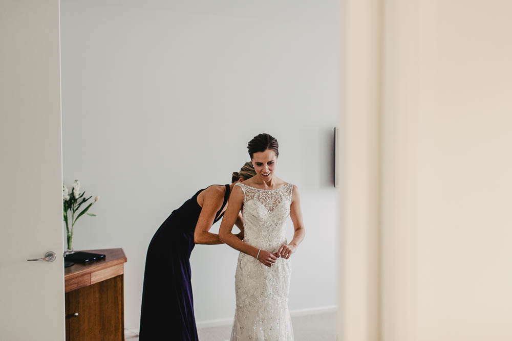 Melbourne Wedding Photographer-25.jpg