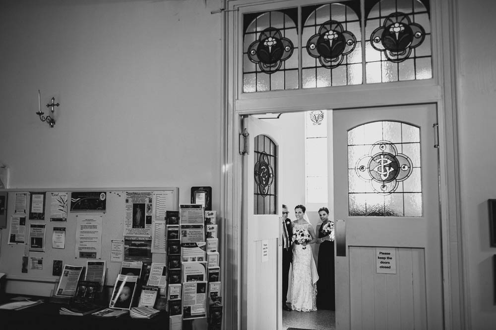 Melbourne Wedding Photographer-37.jpg
