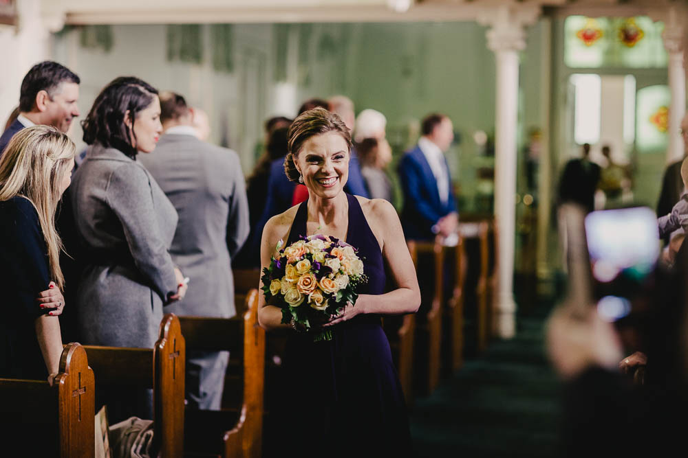 Melbourne Wedding Photographer-41.jpg