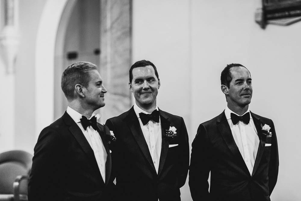 Melbourne Wedding Photographer-43.jpg