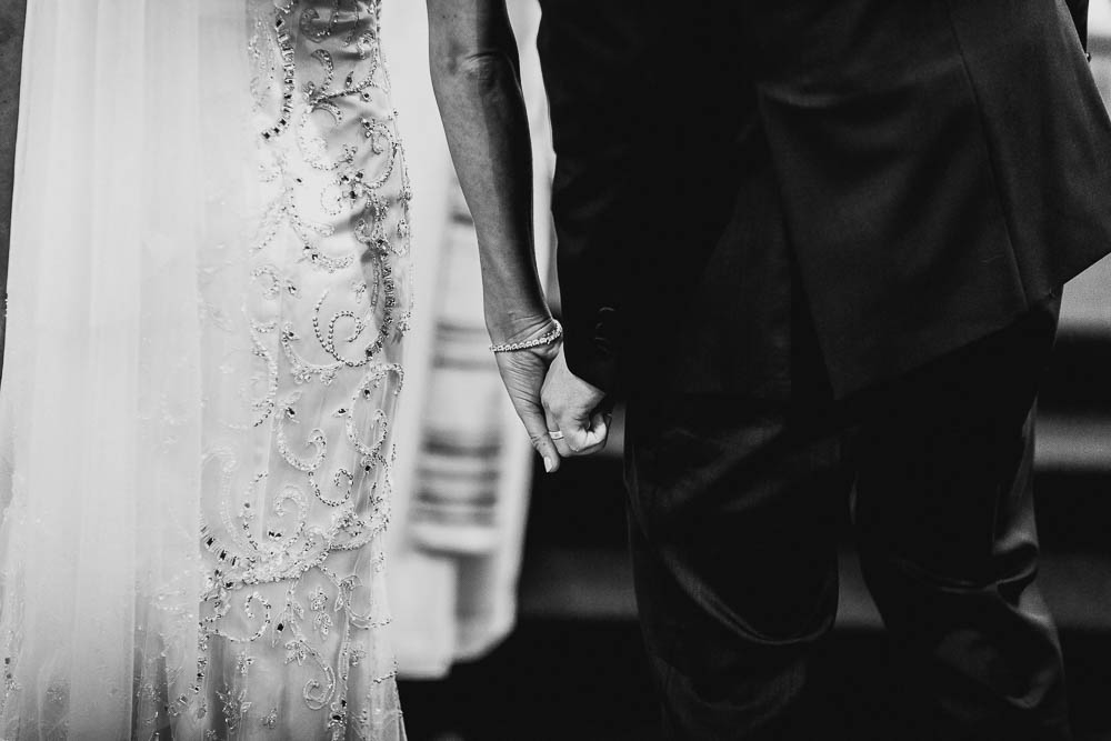 Melbourne Wedding Photographer-51.jpg
