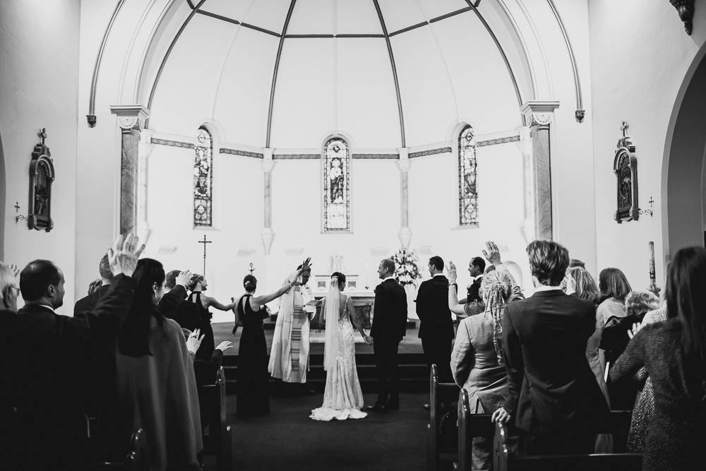 Melbourne Wedding Photographer-52.jpg