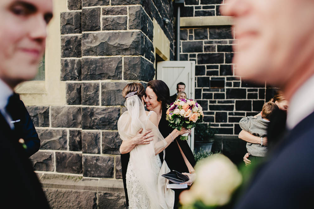 Melbourne Wedding Photographer-60.jpg