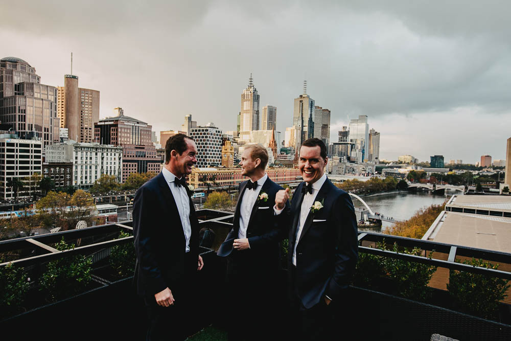 Melbourne Wedding Photographer-64.jpg