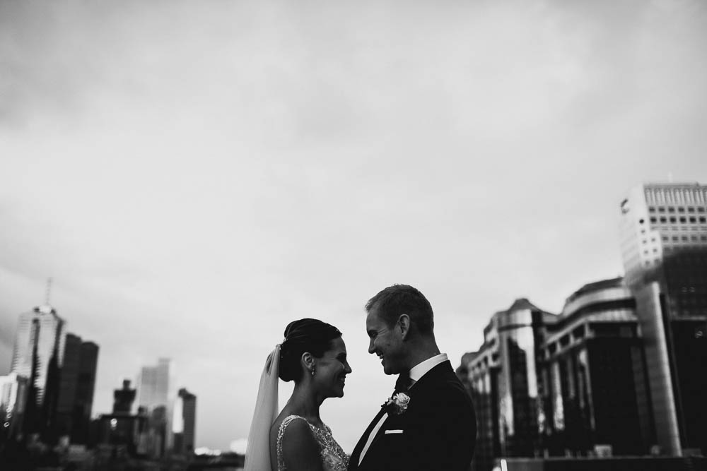 Melbourne Wedding Photographer-72.jpg