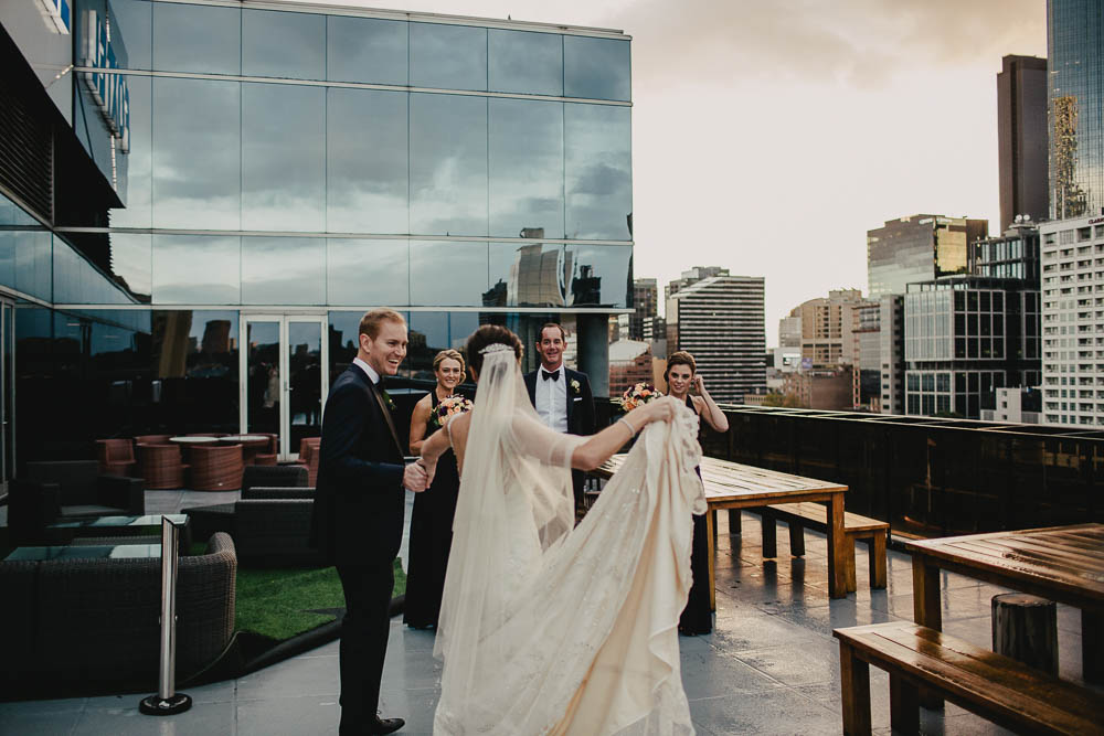 Melbourne Wedding Photographer-73.jpg