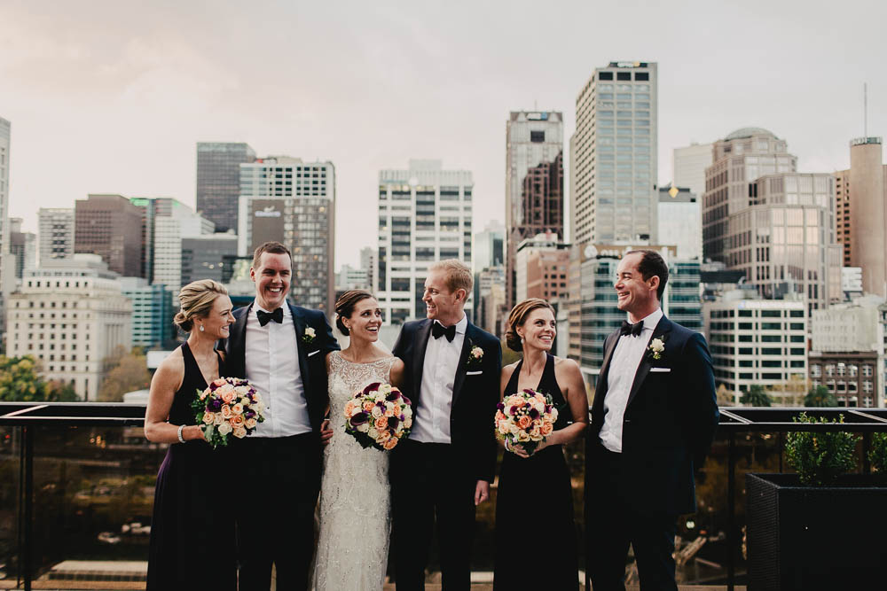 Melbourne Wedding Photographer-74.jpg