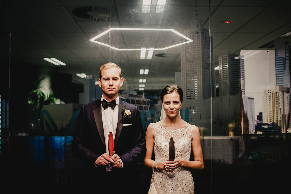 Melbourne Wedding Photographer-81.jpg