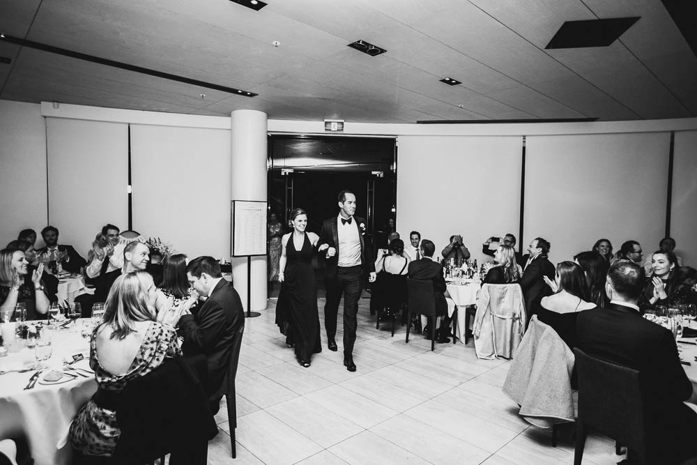 Melbourne Wedding Photographer-94.jpg