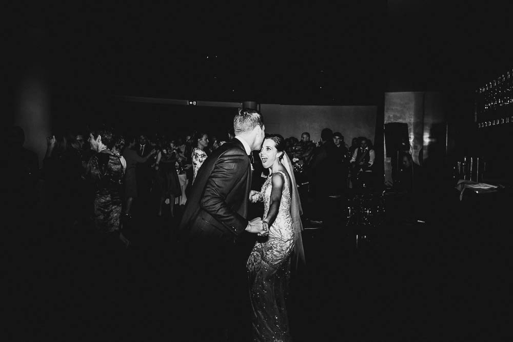 Melbourne Wedding Photographer-98.jpg