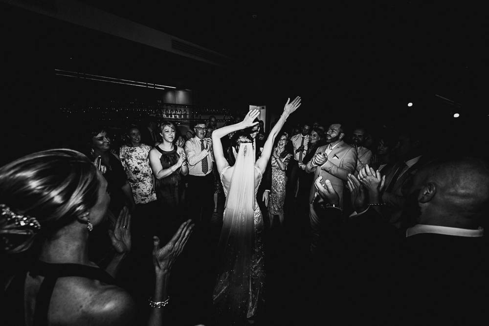 Melbourne Wedding Photographer-106.jpg