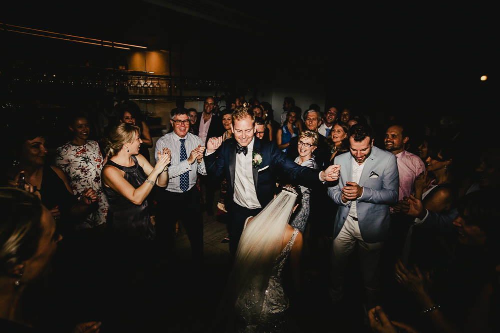 Melbourne Wedding Photographer-105.jpg