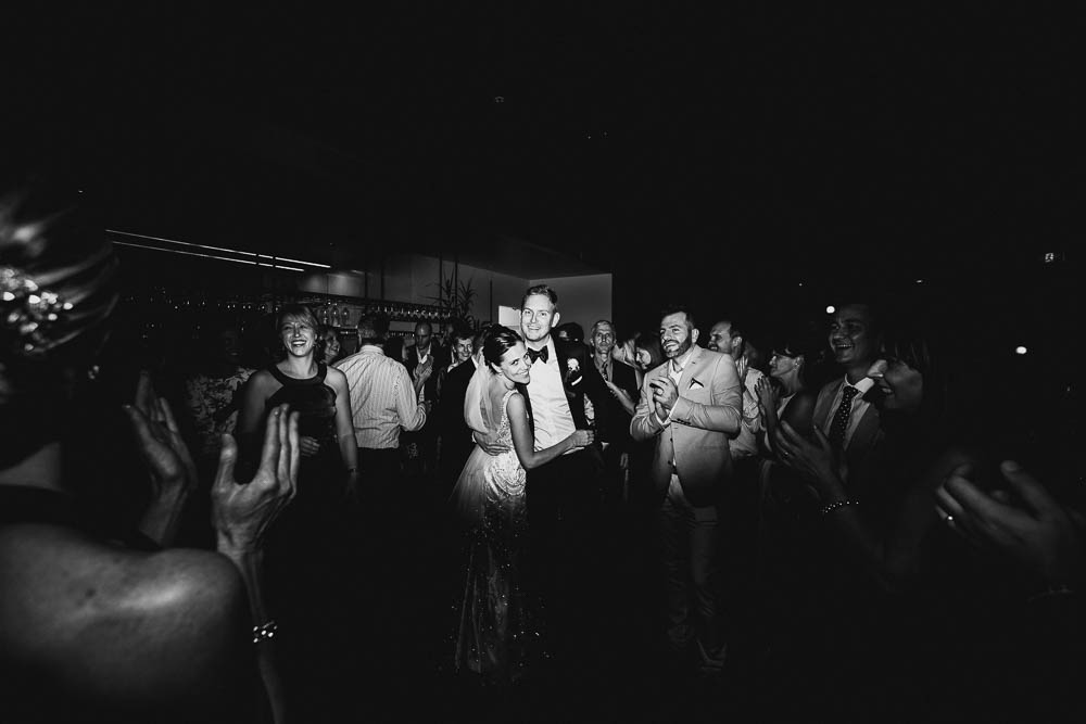 Melbourne Wedding Photographer-107.jpg
