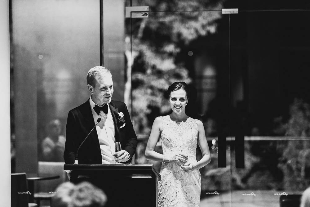 Melbourne Wedding Photographer-129.jpg