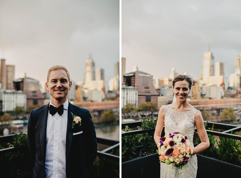 Melbourne wedding photographer_6.jpg
