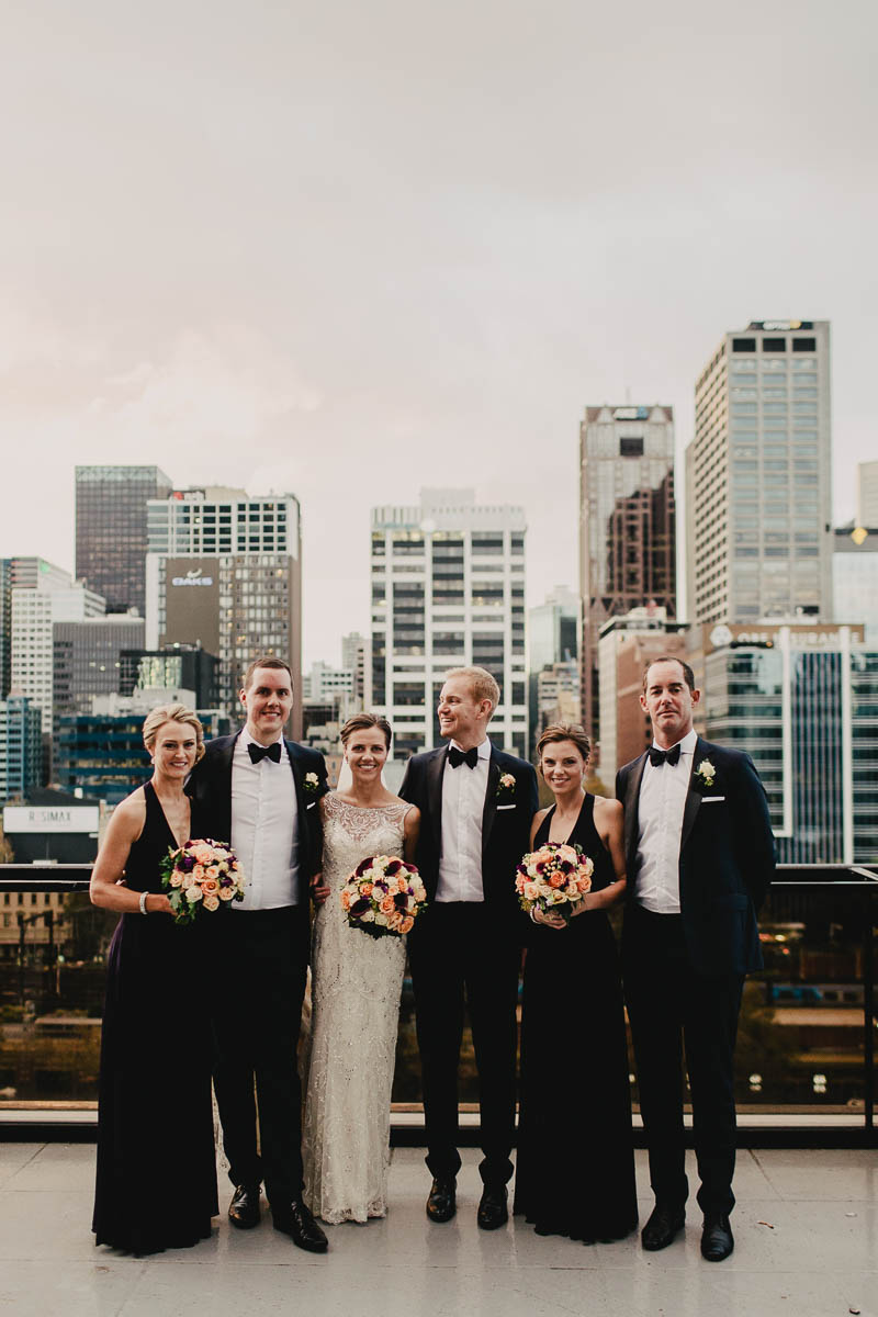 Melbourne Wedding Photographer-1-3.jpg